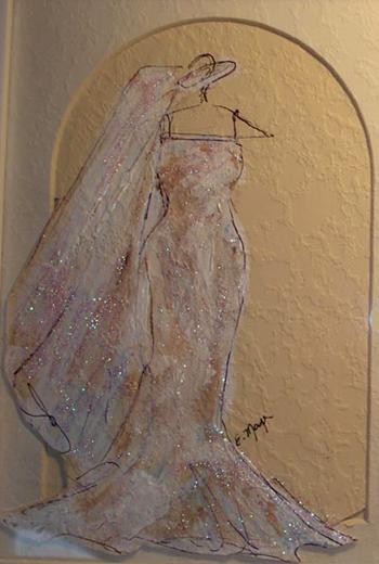 bridal_dress1.jpg