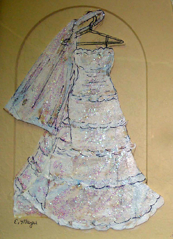 bridal_dress2.jpg