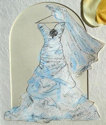 bridal_dress3.jpg