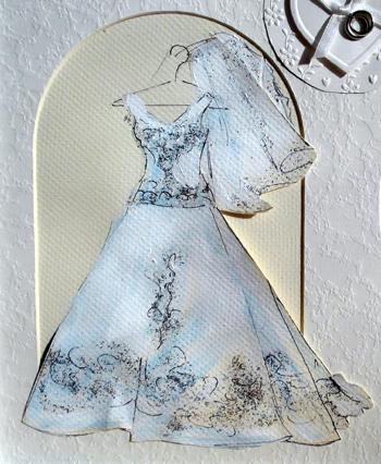 bridal_dress4.jpg