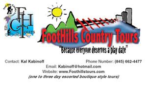 foothills_kalkabinoff.jpg