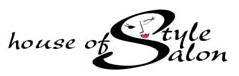 house_of_style_logo.jpg