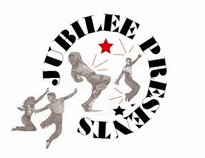 jubilee_hip_hop_logo.jpg