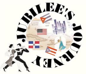 jubilee_journey_logo.jpg
