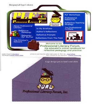 plf_logo.jpg