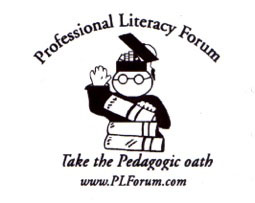 professional-literacy-forum.jpg