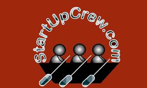 start_up_crew_com_logo.jpg