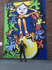 ellen-mayer-balancing-act-mural.jpg